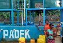 Un accès à l'eau potable pour tous